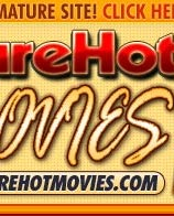 Get Mature Hot Movies